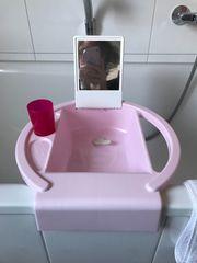 Rotho Kinderwaschbecken