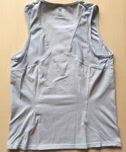 NIKE dry-Fit Sport Training Shirt