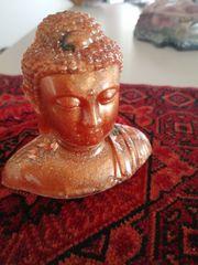 Buddha Statue Frequenz 9Hz99Hz999Hz