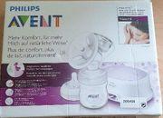 Philips Avent SCF332 01 Elektrische