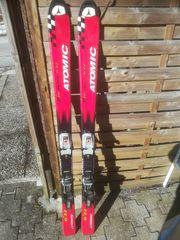 Schi Ski Atomic Pro Race