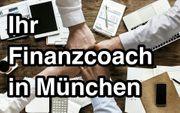 Finanzcoach München Finanzcoaching in München