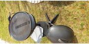 Steba Barbecue Grill VG 350