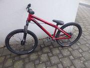 Dirtbike Dartmoor Ride your Way