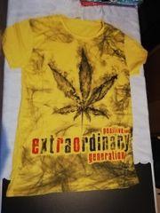 Neu T-shirts