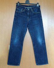 Herren Levi s Jeans Nr