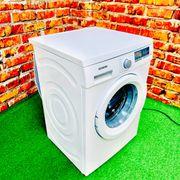 7Kg A Waschmaschine Siemens iQ500