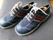 Retro Kickers Damen Schuhe von
