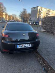 Schöner Alfa Romeo Gt