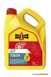 Pen1One Getriebeöl ATF 1003H mineralisch