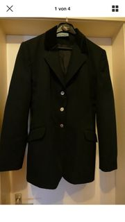 Turnier jacket Sakko