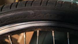 Bild 4 - BMX rad zu verkaufen - St Leon-Rot St Leon