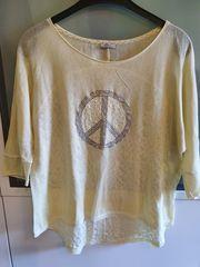 Tredy T-Shirt Tunika Gr 3