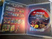 DVD Film von der Serie