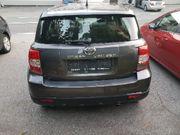 Toyota Cruiser 4x4