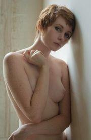 Fotografie Porträt Akt Frauen u