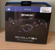 Playstation4 Controller NEU
