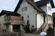 120qm Haus in exzellenter Lage