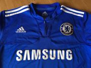 Adidas England Premier Leage ChelseaFootball