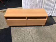 Sideboard von Ikea
