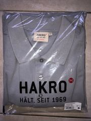 HAKRO Polo Shirt Performance 816