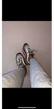 Nike air 97er