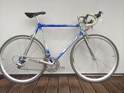 Colnago Master Olympic Competition