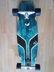 Longboard The Wave Flow73
