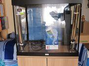 Aquarium Juwel Lido 200