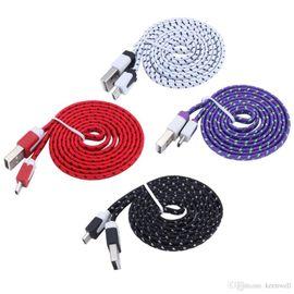2 Meter Micro USB Ladekabel: Kleinanzeigen aus Brackenheim - Rubrik Ladekabel