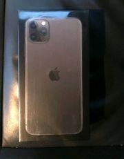 NEU iphone pro max 512