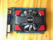 ASUS GeForce GT 730 4GB