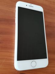 i Phone 8 mit Garantie