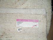 Berberteppich handgeknüpft