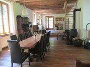 Gardasee Ferienhaus Ferienwohnung 10 Personen