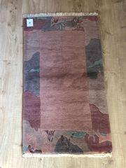 Teppich Tibet P4