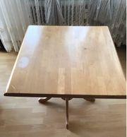 10 x Tische für 50