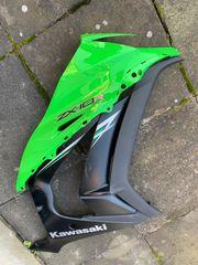 Kawasaki zx10r Bj 11-15 Original