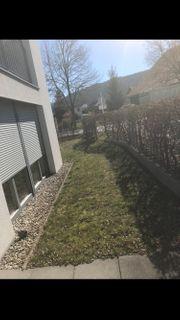 Nachmieter Gesucht 2-Zimmer Gartenwohnung