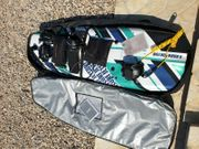 JetSurf Jet Surf Factory GP