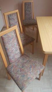 Küchentisch Tisch Esstisch Essgrupe Küchentisch