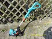Hand Rasenmäher Bosch Gebraucht