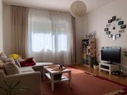 2-Zimmer-Wohnung zur Untermiete 2019 10 -