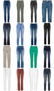 8000 Jeans Hosen Restposten 15