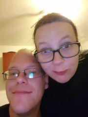 Wir Paar suchen unseren Spaß
