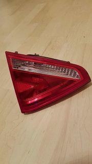 Audi A5 Coupe LED Rücklicht