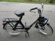 Velosolex - SOLEX 3800 Fahrrad