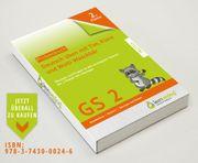 Probenbuch 2 Klasse Deutsch ISBN