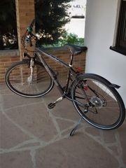 Herren Sport-Fahrrad