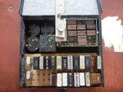 Agentenfunkgerät Type 3 Mk II